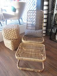 Wicker Lounge Chair Design Ideas Furniture Modern Lounge Chair Design Rattan Lounge Chairs For