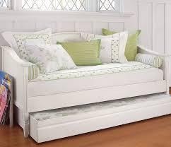 Ikea Sofa Bed Frame Daybed Bedroom Pop Up Trundle Bed Frame Trundle Bed Frame Ikea