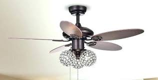 ceiling fan light covers lowes ceiling fans lowes ceiling fan with light fascinating ceiling fans