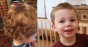 4yrs old little boy haircuts why i m furious at my son s haircut babycentre blog
