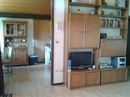Wohnzimmerschrank Verkaufen Haus Zum Verkauf Am Yachthafen 116 26969 Butjadingen