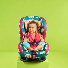 toddler car toddler car seats anti escape car seats from cosatto