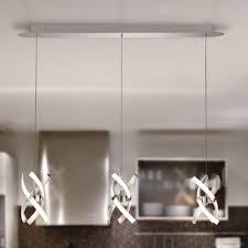lights for kitchen islands kitchen island lighting