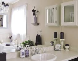 bathroom granite ideas bathroom granite ideas dual cylindrical wall ls square mirror