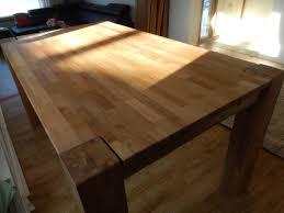 Tate Coffee Table Chook Eq3 Tate Coffee Table Dsc Thippo
