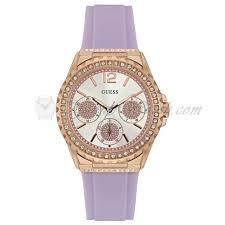 Jam Tangan Casio Remaja guess wanita jual jam tangan original berkualitas