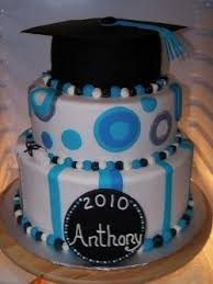8 best graduation cakes images on pinterest high