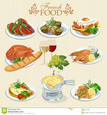 french cooking clip art u2013 clipart free download