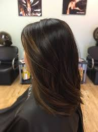 best 25 highlights for black hair ideas on pinterest black hair