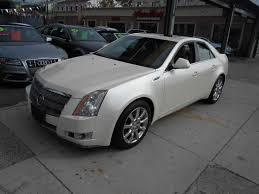 cadillac cts 4 wheel drive cadillac cts 4 2008 in island ny auto