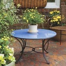 Patio Glass Table Spray Paint Glass Table Top Www Napma Net