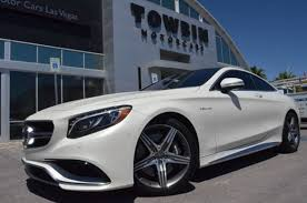 mercedes s63 amg for sale 1 mercedes s63 amg for sale salt lake city ut