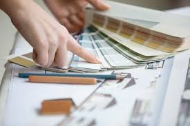 Interior Design Consultant Hourly Rate What Is The Cost Of An Interior Design Consultation Fee