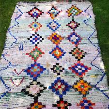 Rugs From Morocco Rugs From Morocco U2013 Product Categories U2013 Design Junkie