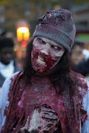 halloween makeup ideas zombie 40 best halloween images on pinterest costumes halloween ideas