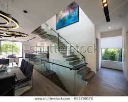 www modern home interior design modern office interiors stock photo 97066739