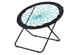 Bungee Chair Back To School College Look Book 2012 Target Corporate Home