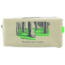 Winnie The Pooh Toaster Buy Winnie The Pooh Pencil Case Large John Lewis