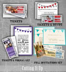 Wedding Invitations Dallas Football Wedding Invitations Sports Wedding Custom Football