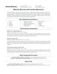 administrative resume template assistant administrative resume resume templates assistant