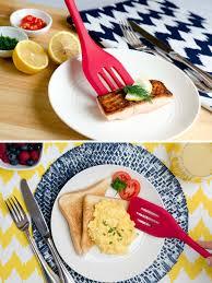 gadgets 2016 newest kitchen utensis plastic articles buy gadgets
