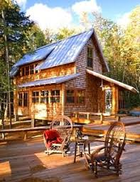 shed style houses standout cottage style homes irresistible charm