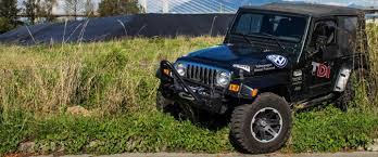 jeep diesel conversion hpa motorsports german performance served up canadian style