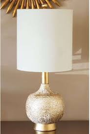 contemporary gold table lamp gold table lamp ideas
