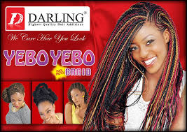 latest hair braids in kenya showsomelove for darling hair kenya esaja com for african business