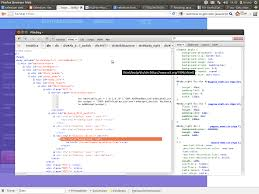 java how to get element color with selenium stack overflow