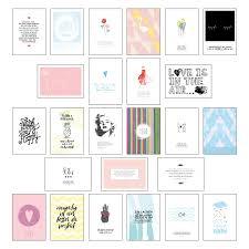 sprüche postkarten postkarten set postkarten sprüche mit 25 hochwertigen versch lie