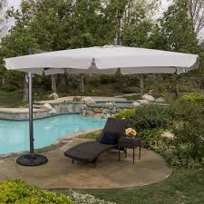 wall mounted patio table wall mounted patio umbrella http bottomunion com pinterest