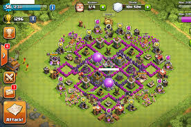 21 things only clash of clans players will understand