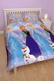 Toy Story Single Duvet Set 40 Best Character Single Duvets Images On Pinterest Single Duvet