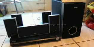 sony home theater dvd system sony davtz140 dvd home theater system 4 best home theater