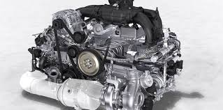 porsche boxster engine for sale 718 boxster four cylinder engines in detail