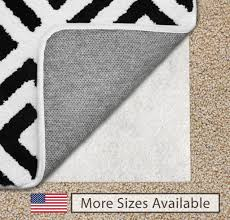 rug pads for area rugs best accent area rugs for entry way kitchen bedroom carpet