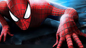 spiderman hd wallpapers 1080p windows