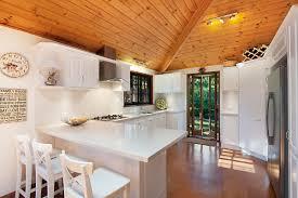 forest lake cabinet makers 9601 nimbus caesarstone kitchens