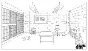 animation backgrounds u2013 illustration
