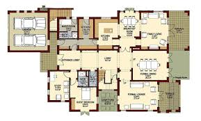 100 luxury master suite floor plans hasentree executive
