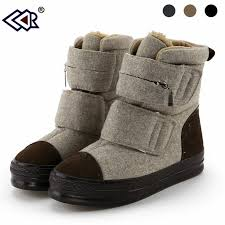 womens boots velcro 166 best high quality boots images on s boots