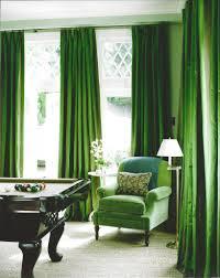 contemporary game room design by shelley gordon interior design