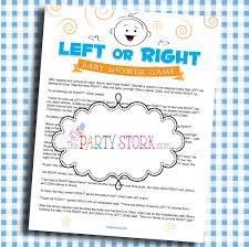 baby shower for large groups baby shower ideas free printable and for large groups