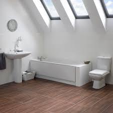 cooke u0026 lewis seattle bath toilet basin u0026 tap pack departments
