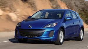 nissan altima coupe edmunds used 2012 mazda 3 s grand touring sedan review u0026 ratings edmunds