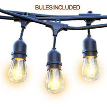 popular string lights commercial buy cheap string lights