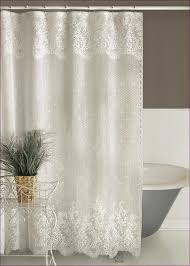 Victorian Kitchen Curtains by Living Room 96 Inch Curtains Kitchen Drapes And Curtains Linen