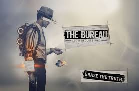 xcom the bureau take a trip back in with the bureau xcom declassified dorkadia