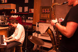 Top 10 Bars Toronto The Best Jazz Bars In Toronto
